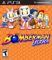 Box-Art-NA-PSN-Bomberman-Ultra.jpg