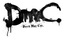 DMC Video Game.png