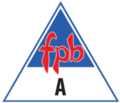 FPB-A.png
