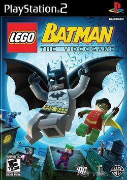 Front-Cover-LEGO-Batman-The-Videogame-NA-PS2.jpg