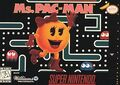 Front-Cover-Ms-Pac-Man-NA-SNES.jpg