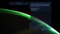 ME1-Planets-Tunshagon.png