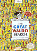NES Great Waldo Search.jpg