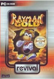 Rayman gold.jpg