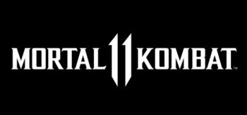 Steam-Logo-Mortal-Kombat-11-INT.jpg