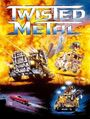 Twisted metal image 1.jpg