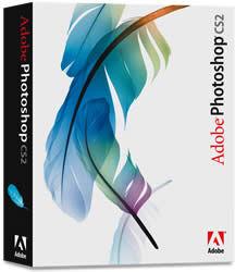 Adobe-photoshop-cs2.jpg
