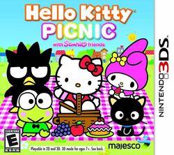 Box-Art-Hello-Kitty-Picnic-with-Sanrio-Friends-NA-3DS.jpg