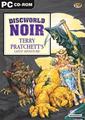 Discworld Noir Coverart.png