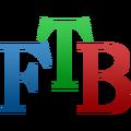 FTB Logo.png