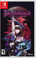 Front-Cover-Bloodstained-Ritual-of-the-Night-NA-NSW.png