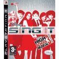 Front-Cover-Disney-Sing-It!-High-School-Musical-3-Senior-Year-EU-PS3.jpg