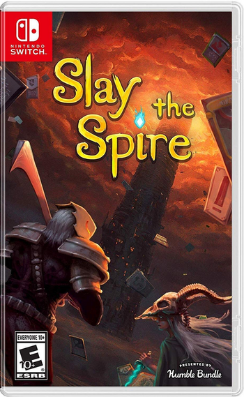 Front-Cover-Slay-the-Spire-NA-NSW.png
