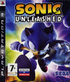 Front-Cover-Sonic-Unleashed-RU-PS3.jpg
