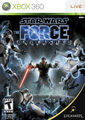 Front-Cover-Star-Wars-The-Force-Unleashed-NA-X360.jpg