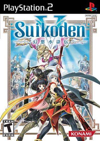 Front-Cover-Suikoden-V-NA-PS2.jpg