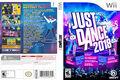 Full-Cover-Just-Dance-2018-NA-Wii.jpg