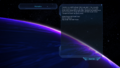 ME1-Planets-Hunsalra.png