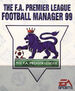 The FA Premier League Football Manager 99 Coverart.jpg
