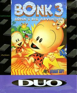 Bonk3TG16.jpg
