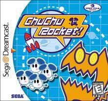 Chuchurocketboxart .jpg