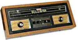 ColecoTelstarClassic.jpg