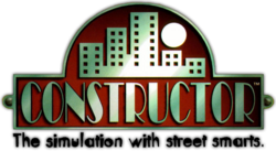 Constructor.png