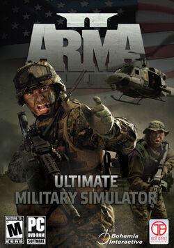 Front-Cover-ARMA-II-NA-PC.jpg