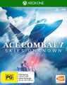 Front-Cover-Ace-Combat-7-Skies-Unknown-AU-XB1.jpg