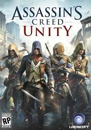 Front-Cover-Assassins-Creed-Unity-NA-P.jpg