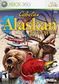 Front-Cover-Cabela's-Alaskan-Adventures-NA-X360.jpg