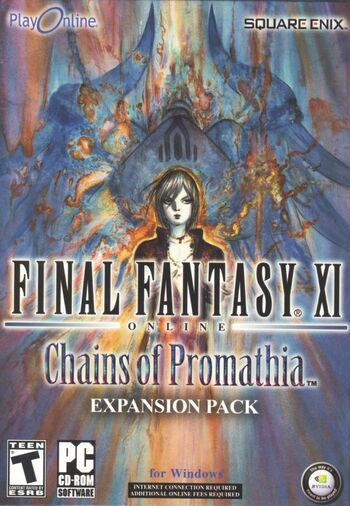 Front-Cover-Final-Fantasy-XI-Chains-of-Promathia-NA-PC.jpg