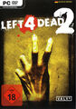 Front-Cover-Left-4-Dead-2-DE-PC.jpg