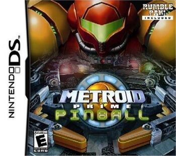 Front-Cover-Metroid-Prime-Pinball-NA-DS.jpg