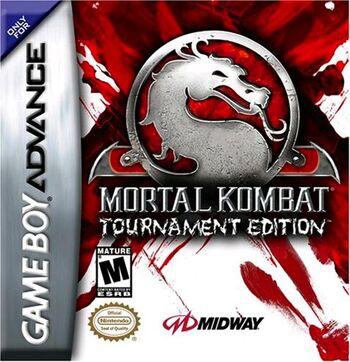 Front-Cover-Mortal-Kombat-Tournament-Edition-NA-GBA.jpg