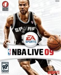 Front-Cover-NBA-Live-09-NA-P.jpg