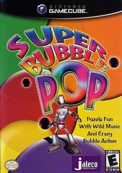 Front-Cover-Super-Bubble-Pop-NA-GC.jpg