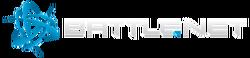 Logo-Battle.net-2.0.png