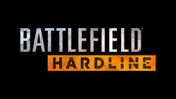 Logo-Battlefield-Hardline-INT.jpg