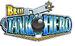 Logo-Brave-Tank-Hero.jpg