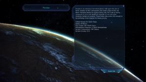 ME1-Planets-Porolan.png