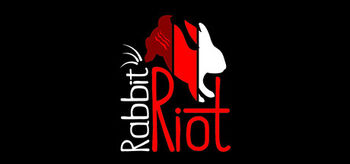 Rabbit Riot.jpg