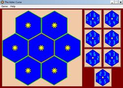 Screenshot-The-Aztec-Curse-PC.png