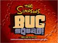 Screenshot-The-Simpsons-Bug-Squad-NA-DC.png