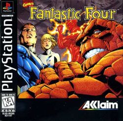 Box-Art-NA-PlayStation-Fantastic Four.jpg