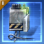 EVE Online-Implant-Blueprint-T2.png