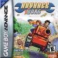 Front-Cover-Advance-Wars-NA-GBA.jpg