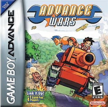 Front-Cover-Advance-Wars-NA-GBA.jpg
