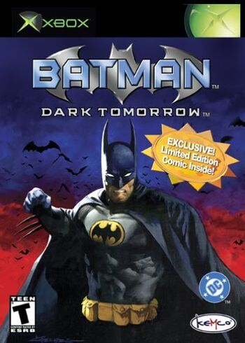 Front-Cover-Batman-Dark-Tomorrow-NA-Xbox.jpg