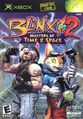 Front-Cover-Blinx-2-Masters-of-Time-and-Space-NA-Xbox.jpg